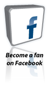 Click here to become our fan on Facebook